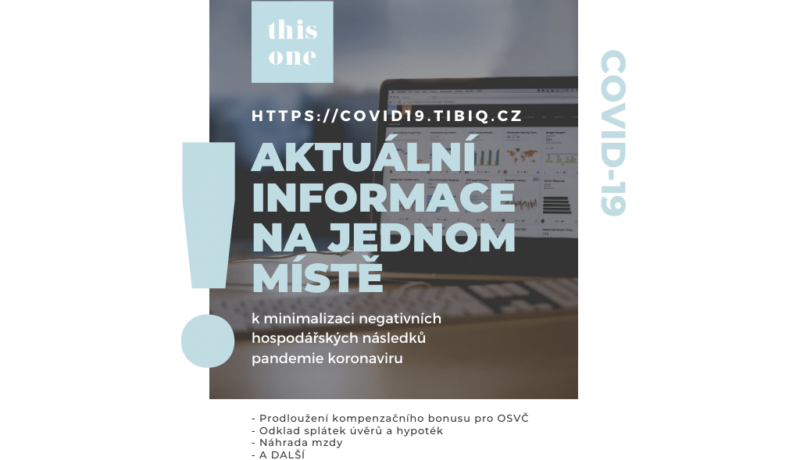 24_covid2