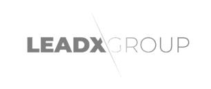 L104-LeadX