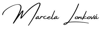 H2_Marcela_Lonková_podpis