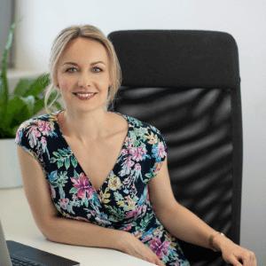 Marcela-Lonková-kontaktní-formulář