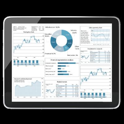 N2_účetnictví-přehledy