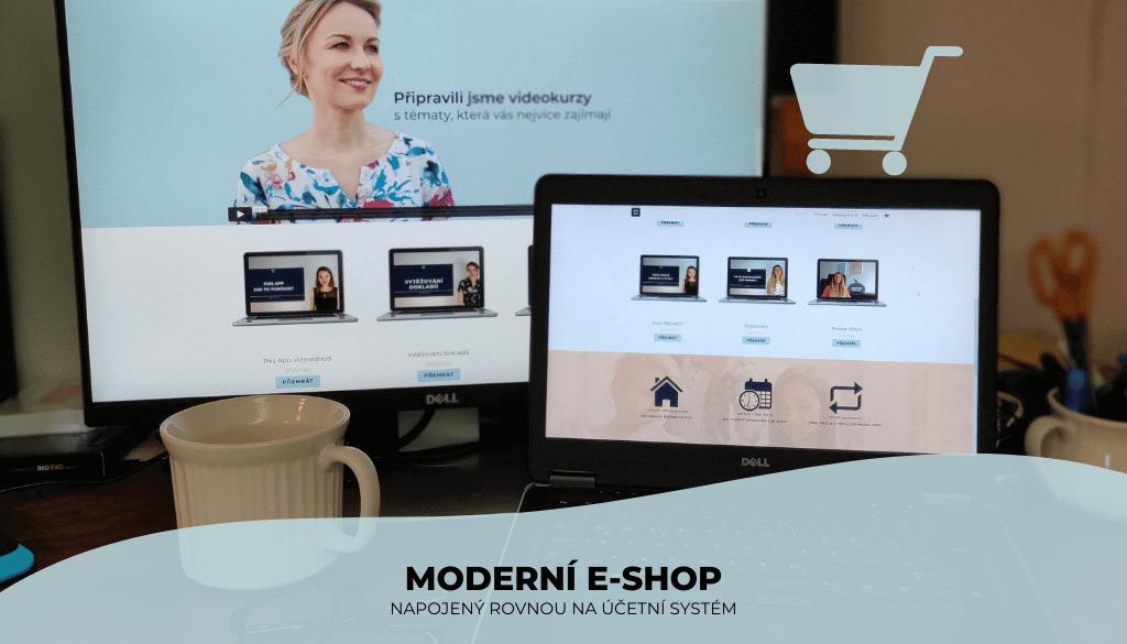 31_moderni-eshop