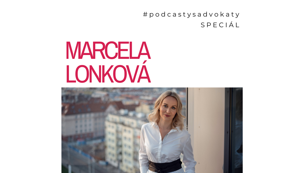 Marcela Lonková-podcast-Čistá-hlava2
