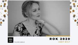 Marcela Lonková
